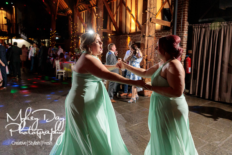 Cooling-Castle-Weddings-Kent-Wedding-Photographer-www.MykeyDay-Photography.com-102 Cooling Castle Barn - Kent Wedding Venue