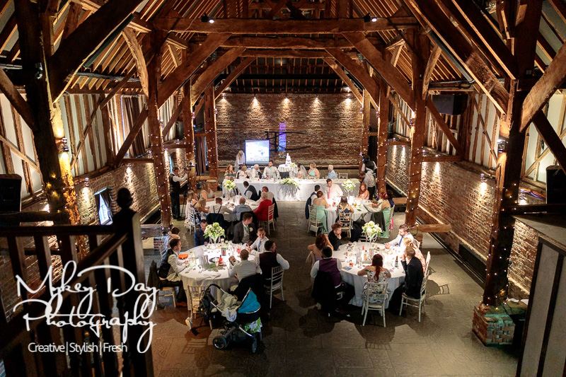 Cooling-Castle-Weddings-Kent-Wedding-Photographer-www.MykeyDay-Photography.com-67 Cooling Castle Barn - Kent Wedding Venue