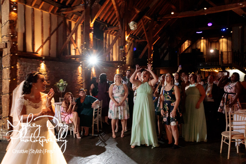 Cooling-Castle-Weddings-Kent-Wedding-Photographer-www.MykeyDay-Photography.com-84 Cooling Castle Barn - Kent Wedding Venue