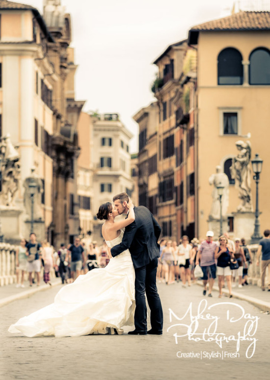 2016-06-13-allesandra-manuel-rome-wow-1-mykey-day-photography-kent-wedding-photographer-16 Planning the Perfect Wedding