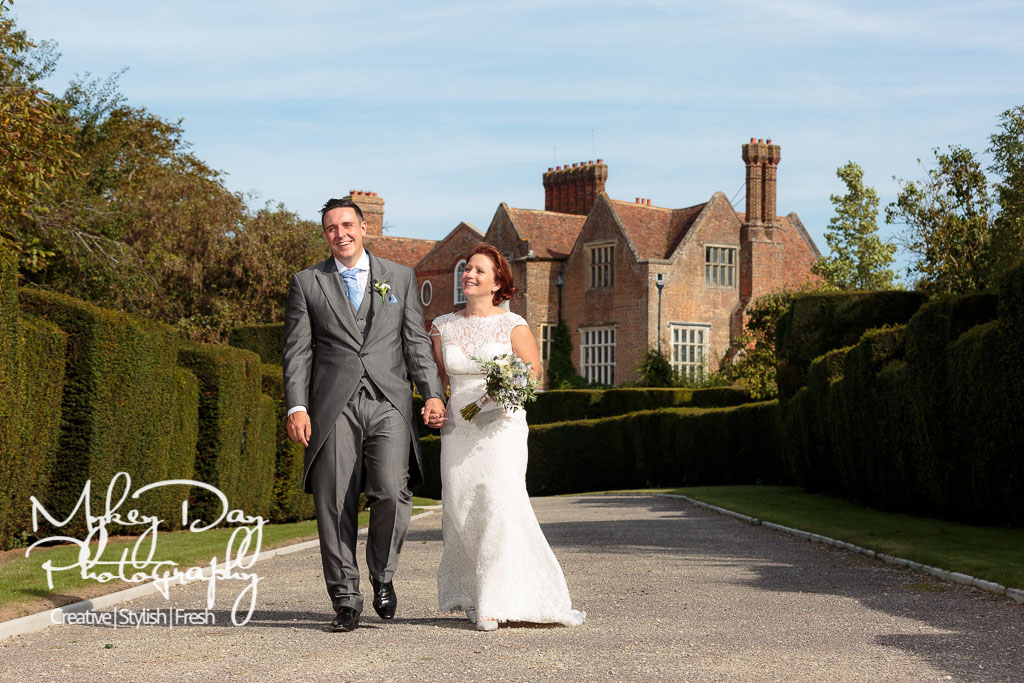 Knowlton Court, Kent Wedding Venue, Weddings at Knowlton Court, Kent Wedding Photography