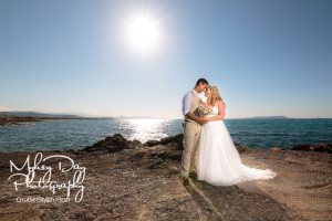 2017-Website-08-Creatives-Gallery-Mykey-Day-Photography-Kent-Wedding-Photographer-3-300x200 Destination Wedding Tips and Tricks
