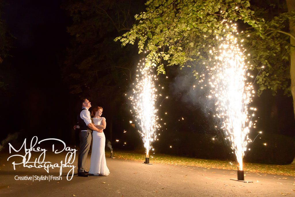 2017-Website-08-Creatives-Gallery-Mykey-Day-Photography-Kent-Wedding-Photographer-38-1024x683 Is Wedding Insurance a Good Idea?