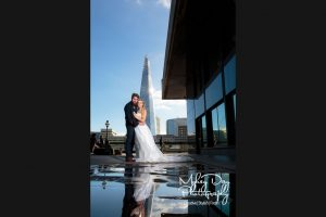 2017-Website-08-Creatives-Gallery-Mykey-Day-Photography-Kent-Wedding-Photographer-61-300x200 Getting Married in Kent & Essex