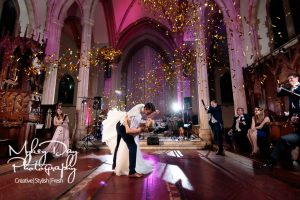 2017-Website-08-Creatives-Gallery-Mykey-Day-Photography-Kent-Wedding-Photographer-71-300x200 Choosing Your Wedding Photographer