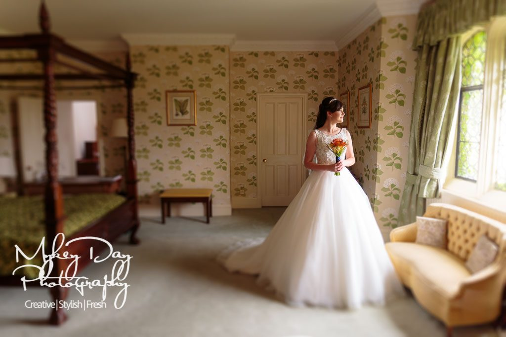 2017-Website-08-Creatives-Gallery-Mykey-Day-Photography-Kent-Wedding-Photographer-79-1024x683 17 Rules For Your Wedding Guests