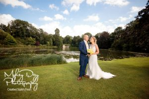 2017-Website-08-Creatives-Gallery-Mykey-Day-Photography-Kent-Wedding-Photographer-8-300x200 Choosing Your Wedding Photographer