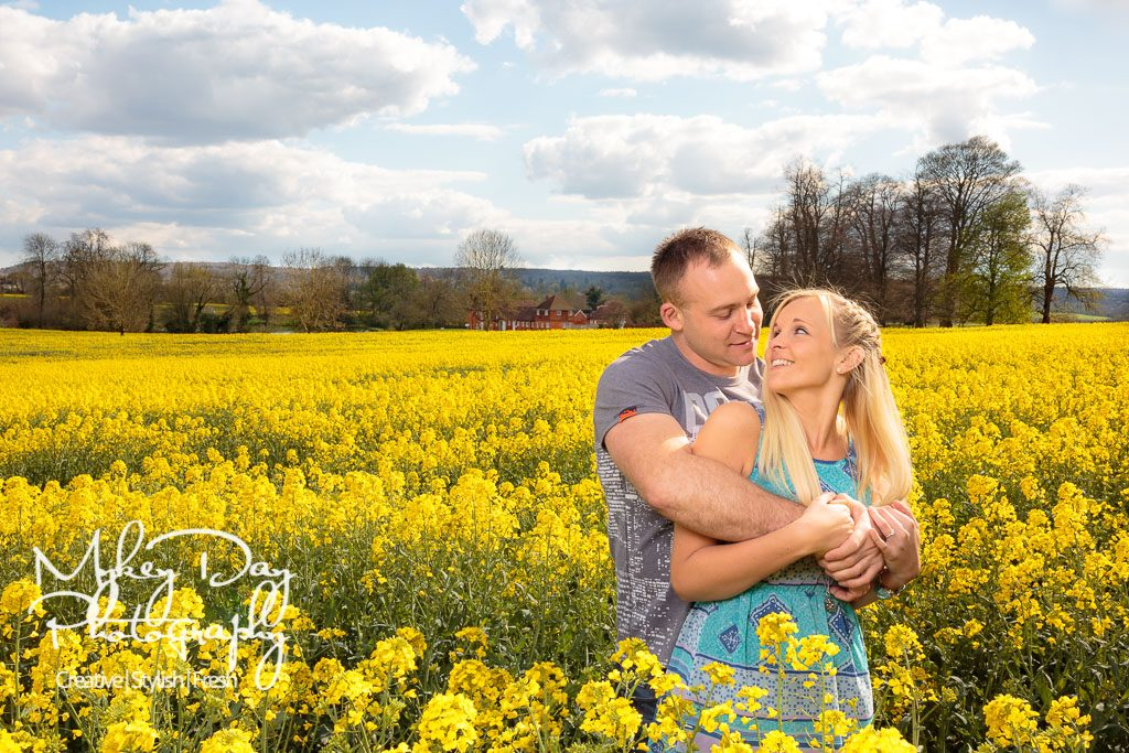 2017-Website-Engagements-Gallery-Mykey-Day-Photography-Kent-Wedding-Photographer-23-1024x683 Newsletter for our 2017/2018 Brides