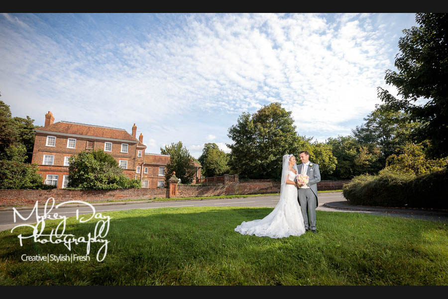 2018-Creatives-Kent-Wedding-Photographer-Creatives-2017-18-Gallery-Kent-Wedding-Venues-www.MykeyDay-Photography.com-15 Short Notice Wedding Advice