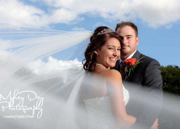 Kent Wedding Photography | Kent Wedding Venues | Wedding Photographers in Kent