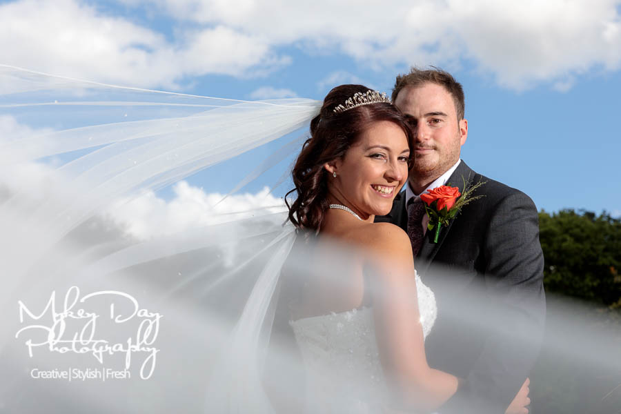 The 4 Wedding Photography Styles To Choose From