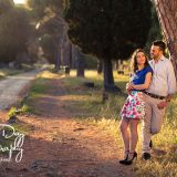 Kent Engagement Photography | Pre-Wedding Photos | Kent Wedding Photographer | Engagement Photographer