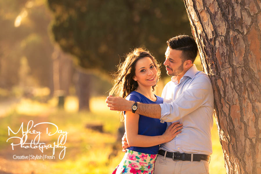 2018-Engagement-Photography-Pre-Wedding-Photos-Kent-Wedding-Photographer-Engagement-Photographer-www.MykeyDay-Photography.com-48 Merry Christmas 2017 from Mykey Day Photography