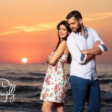 Engagement Photography | Pre-Wedding Photos | Kent Wedding Photographer | Engagement Photographer