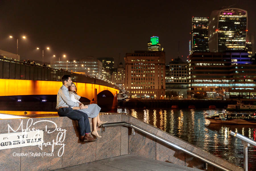 2018-Engagement-Photography-Pre-Wedding-Photos-Kent-Wedding-Photographer-Engagement-Photographer-www.MykeyDay-Photography.com-6 9 Things You 'Need' To Do To Avoid Hating Your Wedding Photos
