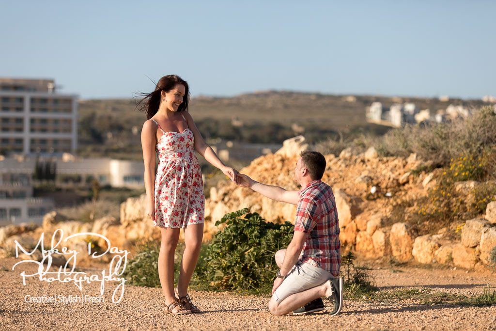 April-2017-Engagement-Photos-1-stars-www.MykeyDay-Photography.com-12-1024x683 11 Tips For Perfect Wedding Photos