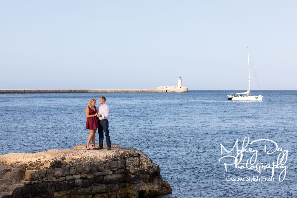April-2017-Engagement-Photos-1-stars-www.MykeyDay-Photography.com-35-1024x683 Laura & Colin Engagement Session in Valetta