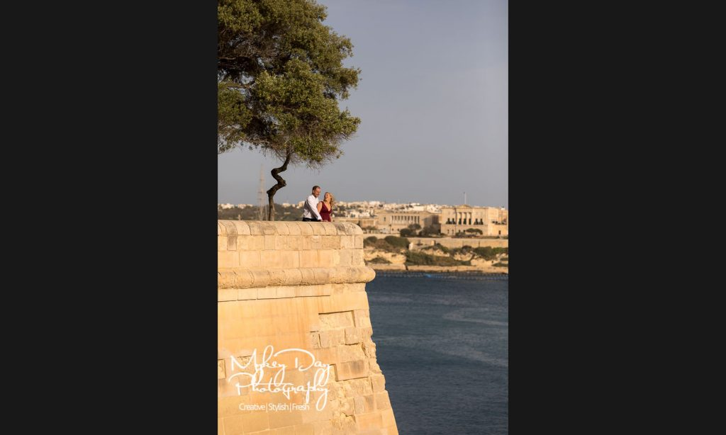 April-2017-Engagement-Photos-1-stars-www.MykeyDay-Photography.com-39-1024x614 Laura & Colin Engagement Session in Valetta