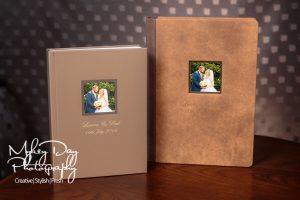 2016-10-05-black-label-albums-wow-products-mykey-day-photography-kent-wedding-photographer-94-300x200 Choosing Your Wedding Photographer