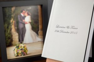 2017-Website-03-Platinum-Albums-Gallery-Mykey-Day-Photography-Kent-Wedding-Photographer-6-300x200 What To Do When Ordering Your Wedding Album