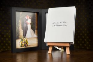 2017-Website-03-Platinum-Albums-Gallery-Mykey-Day-Photography-Kent-Wedding-Photographer-8-300x200 What To Do When Ordering Your Wedding Album