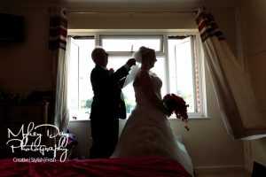 2017-Website-06-Getting-Ready-Gallery-Mykey-Day-Photography-Kent-Wedding-Photographer-107-300x200 Choosing Your Wedding Photographer