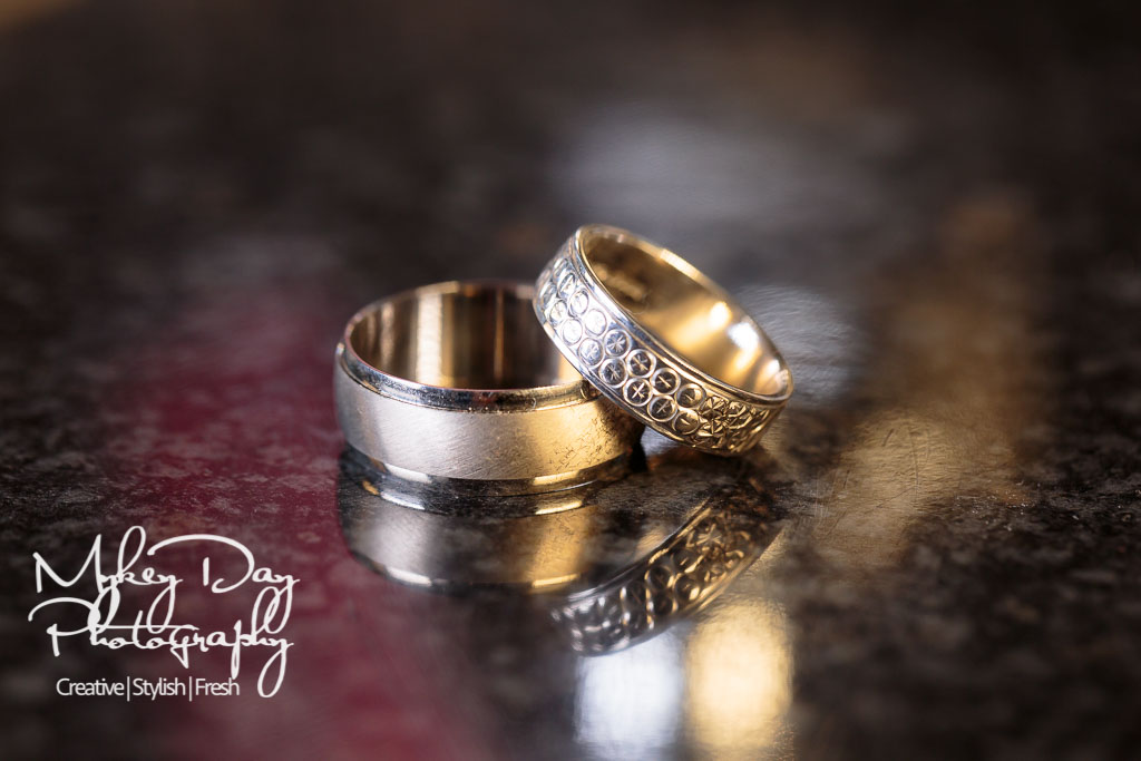 2017-Website-06-Getting-Ready-Gallery-Mykey-Day-Photography-Kent-Wedding-Photographer-56 5 crucial factors to consider when booking a wedding photographer