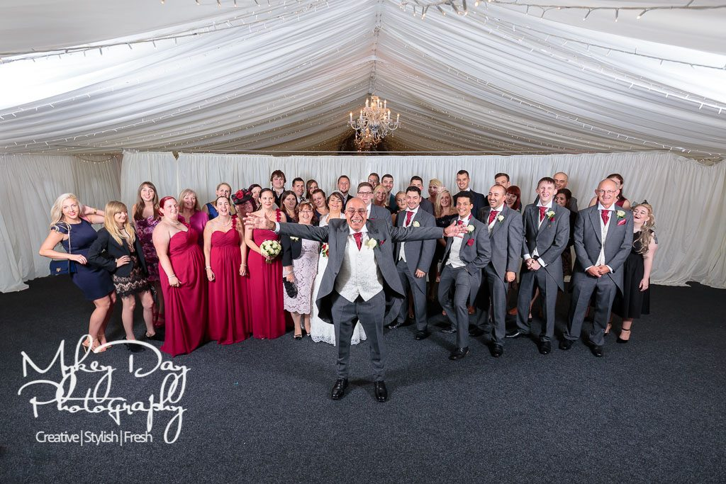 2017-Website-07-Reception-Gallery-Mykey-Day-Photography-Kent-Wedding-Photographer-14-1024x683 Top Ten People NOT to invite to your Wedding!