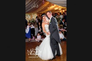 2017-Website-07-Reception-Gallery-Mykey-Day-Photography-Kent-Wedding-Photographer-20-300x200 What to do during your first Dance?