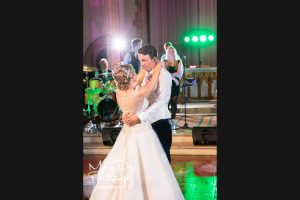 2017-Website-07-Reception-Gallery-Mykey-Day-Photography-Kent-Wedding-Photographer-21-300x200 What to do during your first Dance?