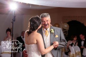 2017-Website-07-Reception-Gallery-Mykey-Day-Photography-Kent-Wedding-Photographer-23-300x200 What to do during your first Dance?