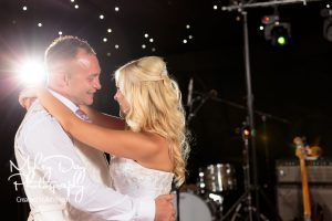 2017-Website-07-Reception-Gallery-Mykey-Day-Photography-Kent-Wedding-Photographer-25-300x200 What to do during your first Dance?