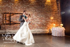 2017-Website-07-Reception-Gallery-Mykey-Day-Photography-Kent-Wedding-Photographer-33-300x200 What to do during your first Dance?