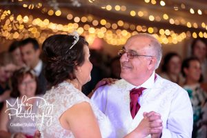 2017-Website-07-Reception-Gallery-Mykey-Day-Photography-Kent-Wedding-Photographer-34-300x200 What to do during your first Dance?