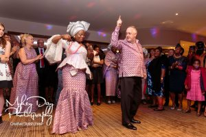 2017-Website-07-Reception-Gallery-Mykey-Day-Photography-Kent-Wedding-Photographer-52-300x200 What to do during your first Dance?