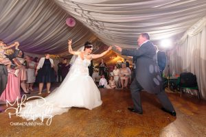2017-Website-07-Reception-Gallery-Mykey-Day-Photography-Kent-Wedding-Photographer-9-300x200 Choosing Your Wedding Photographer