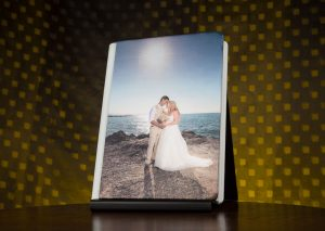 2017-Website-Black-Label-Albums-Gallery-Mykey-Day-Photography-Kent-Wedding-Photographer-37-300x213 What To Do When Ordering Your Wedding Album