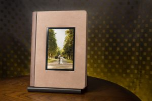2017-Website-Black-Label-Albums-Gallery-Mykey-Day-Photography-Kent-Wedding-Photographer-5-300x200 What To Do When Ordering Your Wedding Album