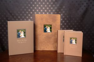 2017-Website-Black-Label-Albums-Gallery-Mykey-Day-Photography-Kent-Wedding-Photographer-80-300x200 What To Do When Ordering Your Wedding Album