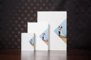 2017-Website-Black-Label-Albums-Gallery-Mykey-Day-Photography-Kent-Wedding-Photographer-87-300x200 What To Do When Ordering Your Wedding Album