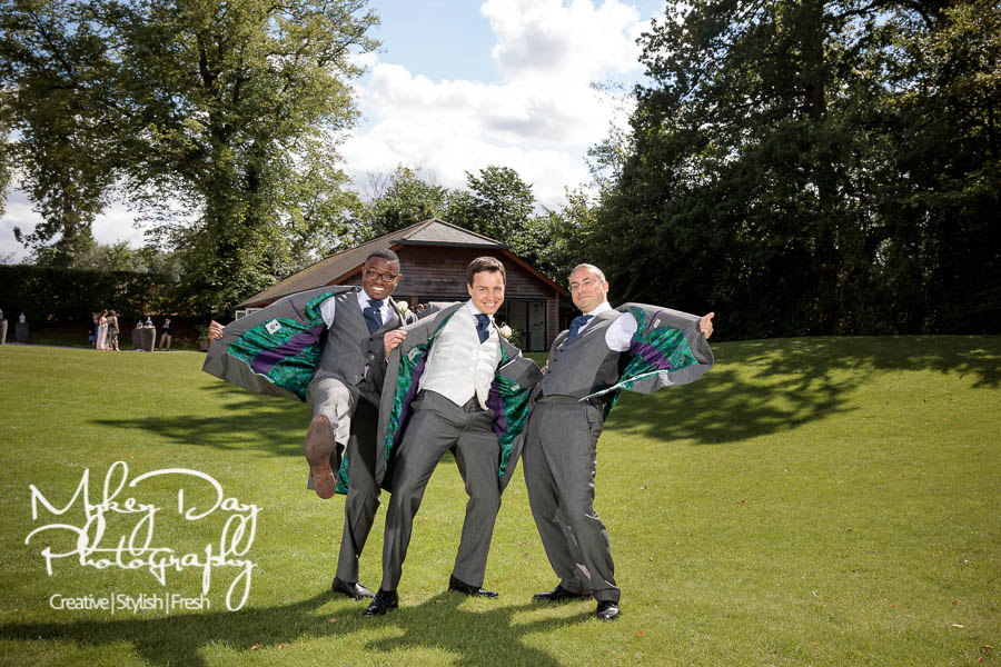 Wedding Receptions | Kent Wedding Photographer | Kent Wedding Venues