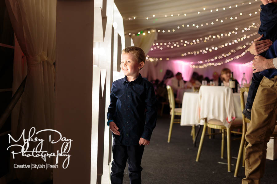 2018-Receptions-Kent-Wedding-Photographer-Reception-2017-18-Gallery-Kent-Wedding-Venues-www.MykeyDay-Photography.com-7a Why Wedding Awards Mean Nothing
