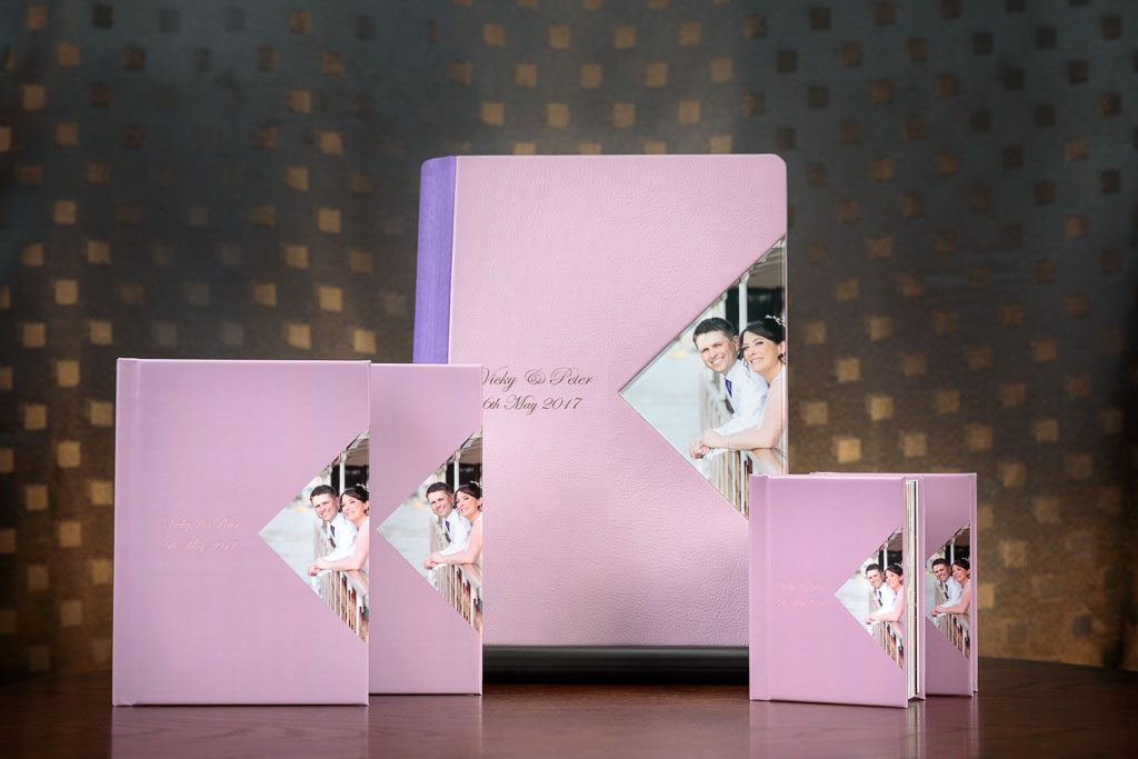 Wedding-Album-Engagement-Book-Wedding-Book-Mykey-Day-Photography-Kent-Wedding-Photographer-7-1024x683 Winter Wedding Album Order Deadline 2017