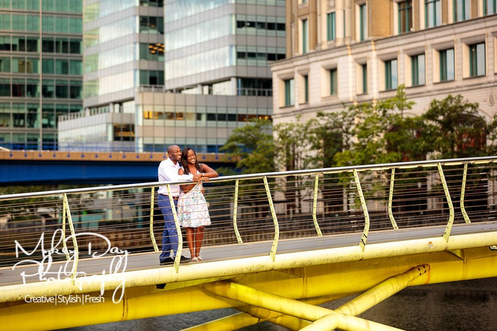 2016-07-31-Michele-Tobi-Canary-Wharf-043-1024x683 Engagement Pictures and Pre-Wedding Sessions: Tips and Advice
