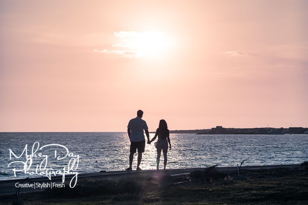 2017-Website-Engagements-extras-Gallery-Mykey-Day-Photography-Kent-Wedding-Photographer-6-1024x683 Engagement Pictures and Pre-Wedding Sessions: Tips and Advice