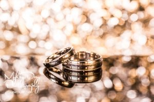 2017-Website-News-Article-Mykey-Day-Photography-Kent-Wedding-Photographer-1-300x200 Is Wedding Insurance a Good Idea?