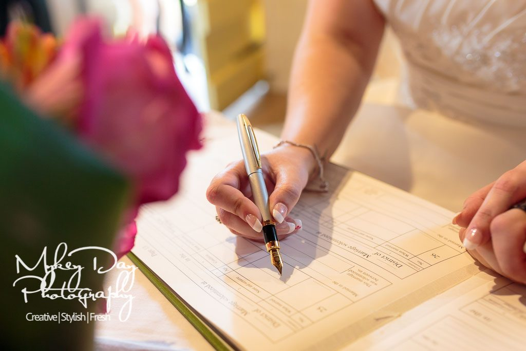 2017-Website-News-Article-Mykey-Day-Photography-Kent-Wedding-Photographer-100-1024x683 10 Misconceptions About Weddings