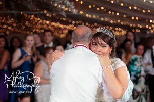 2017-Website-News-Article-Mykey-Day-Photography-Kent-Wedding-Photographer-121-300x200 Newsletter for our 2017/2018 Brides