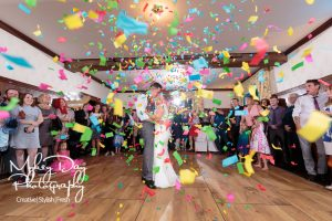 2017-Website-News-Article-Mykey-Day-Photography-Kent-Wedding-Photographer-140-300x200 What to do during your first Dance?