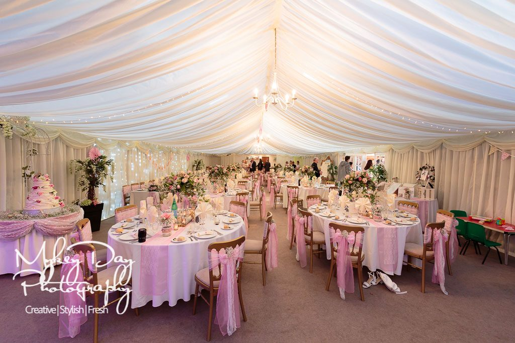 2017-Website-News-Article-Mykey-Day-Photography-Kent-Wedding-Photographer-148-1024x683 Venue Walk-Arounds and Timeline Consultations